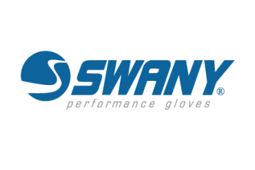 Swany.Logo_.Blue_.Corp-2-370x246.png