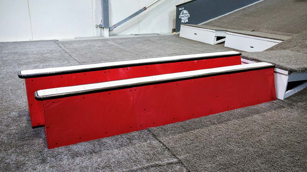 box-rails.jpg