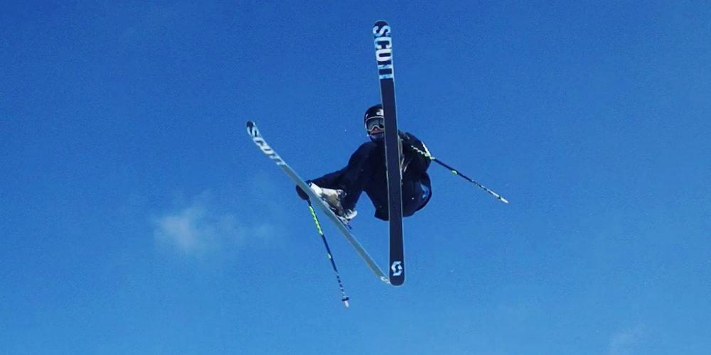 Skier for Casting Call Story - twitter.jpg