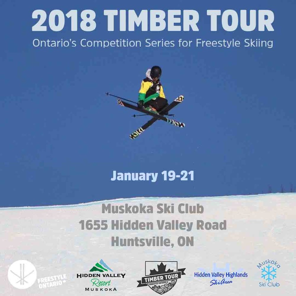 Timber Tour Registration - Muskoka.jpg