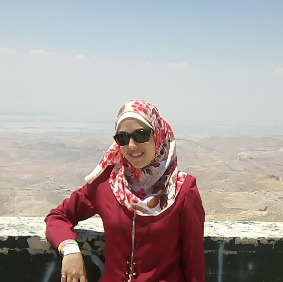 Ala Abojaradeh - Director of Jordan ChapterShe is a second year medical student and serves as an active member in the International Federation Medical Students Association. She aspires to one day become a doctor that truly represents humanity, treating people as humans instead of just patients.
