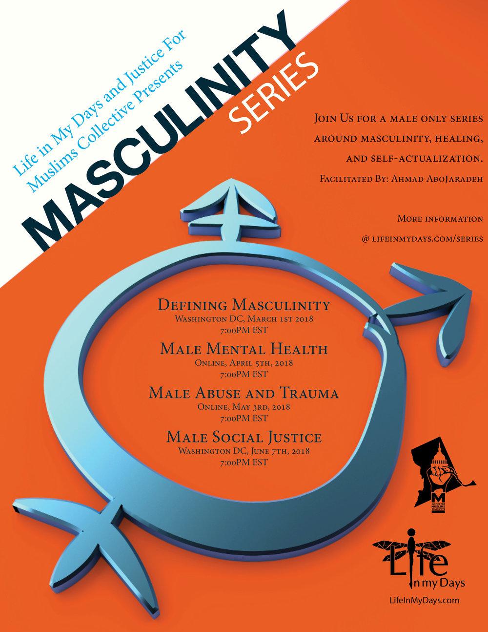 Muslim Male Masculinity.jpg