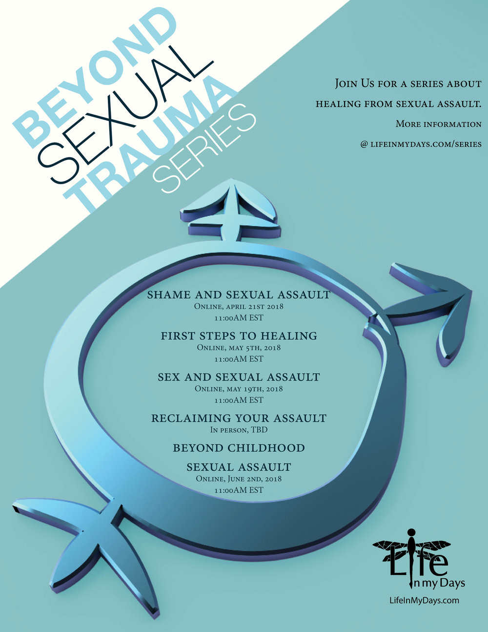 Healing From Sexual Trauma (updated4-2 poster).jpg