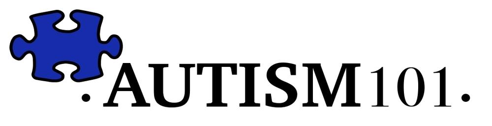 AUTISM 101 logo.jpg