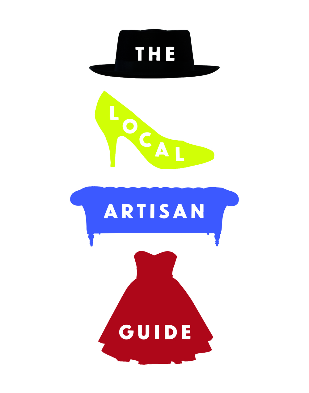 The Local Artisan Guide
