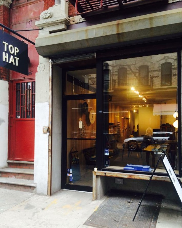 b88514ec419a Notable Gift Shops in NYC — The Local Artisan Guide