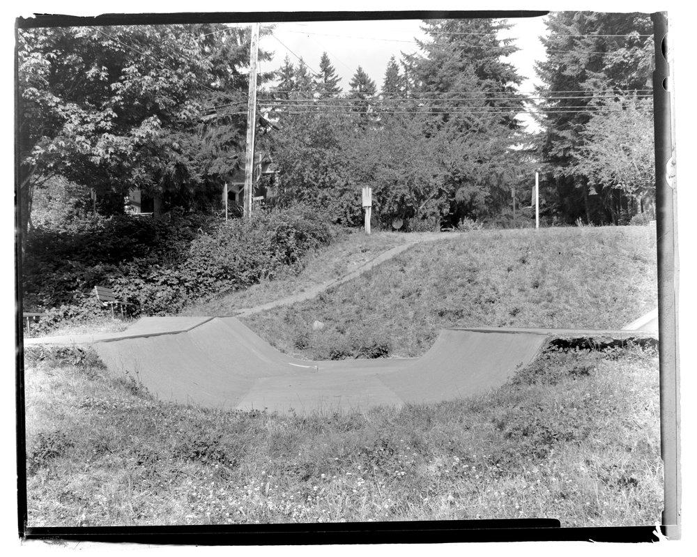 issaquah _ skate park.jpg
