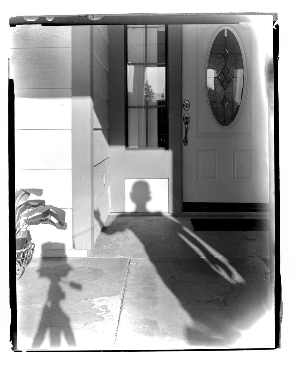 temecula _ front door.jpg