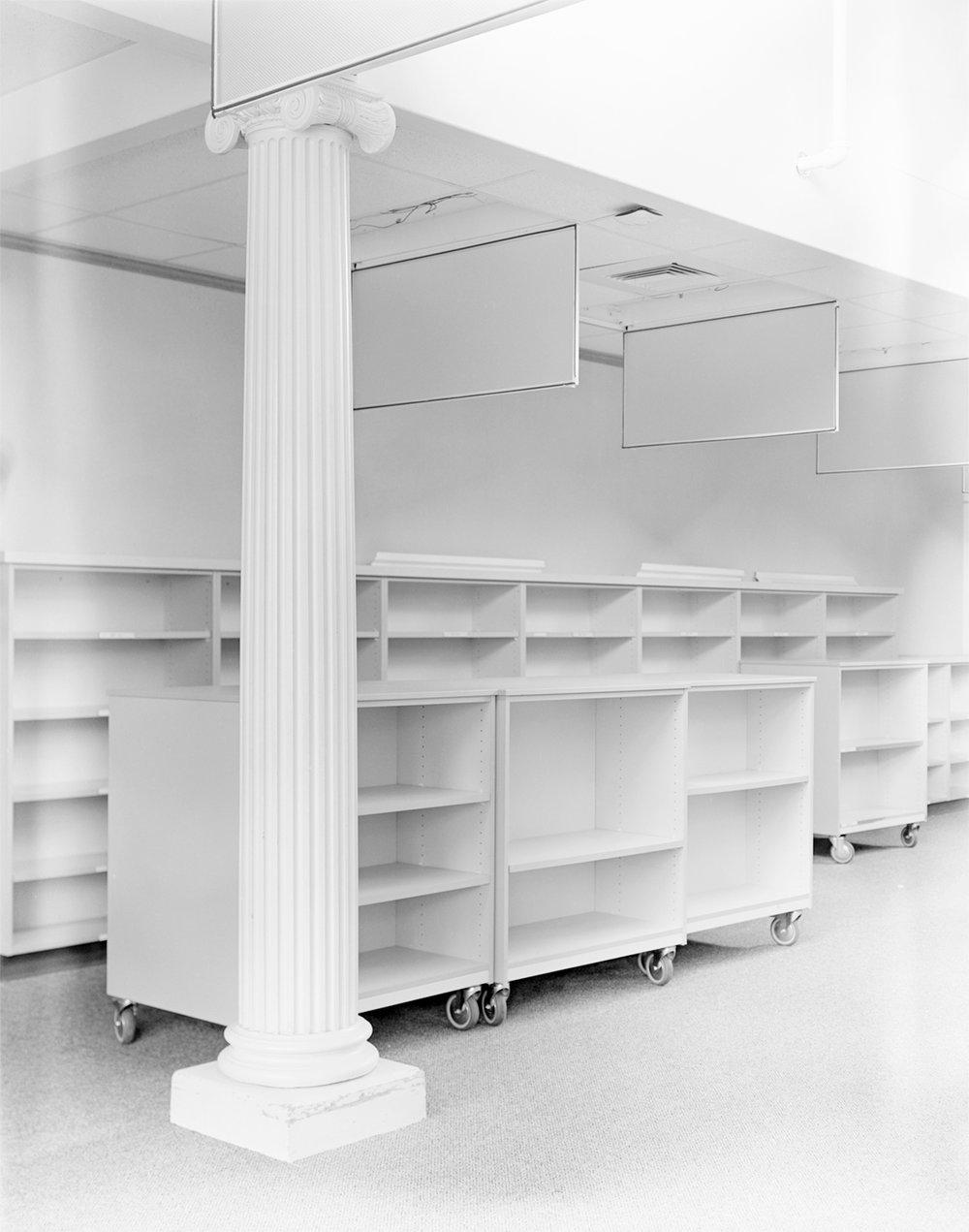 CCNY Library.jpg