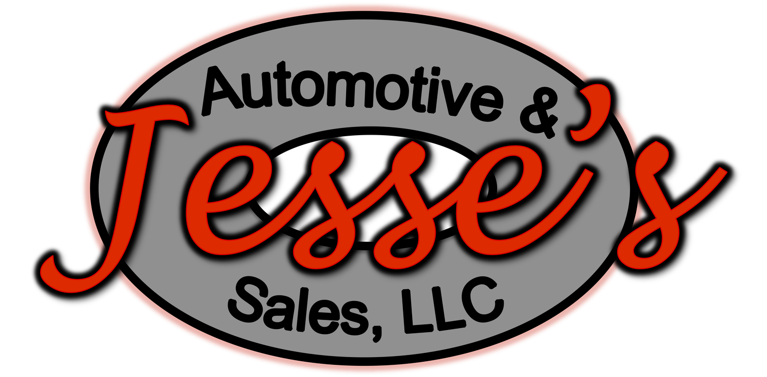 Jesse's Automotive, llc