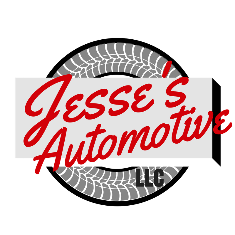 Jesse's Automotive LLC