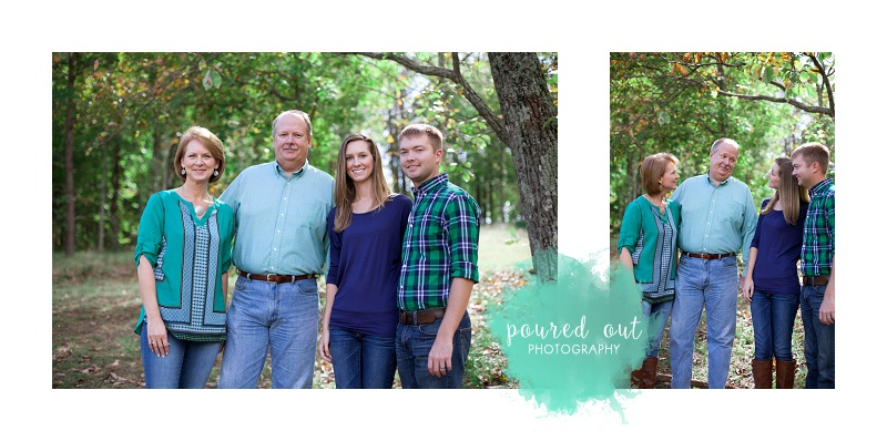 fiske_family_poured_out_photography-9_WEB.jpg
