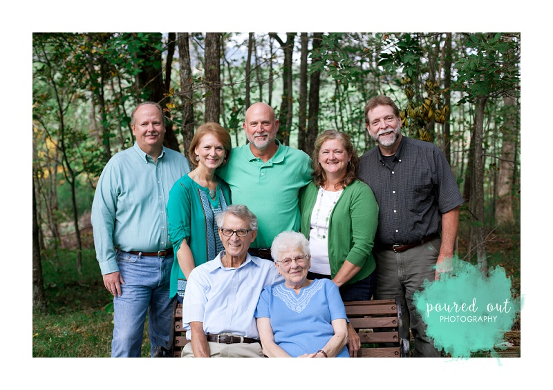 fiske_family_poured_out_photography-67_WEB.jpg