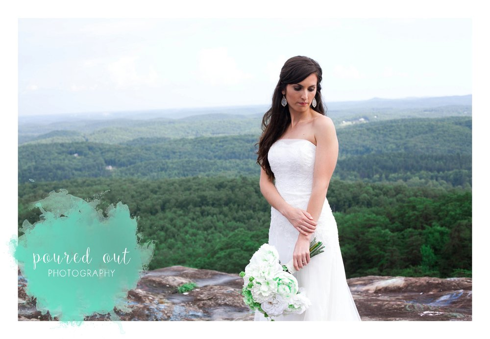 dani_bridal_poured_out_photography-38_WEB.jpg