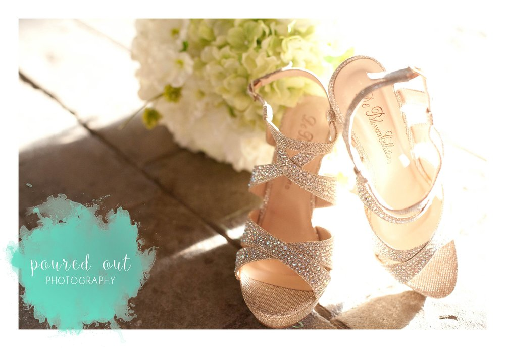 dani_bridal_poured_out_photography-159_WEB.jpg