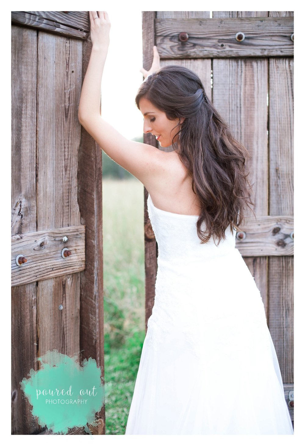 dani_bridal_poured_out_photography-238_WEB.jpg