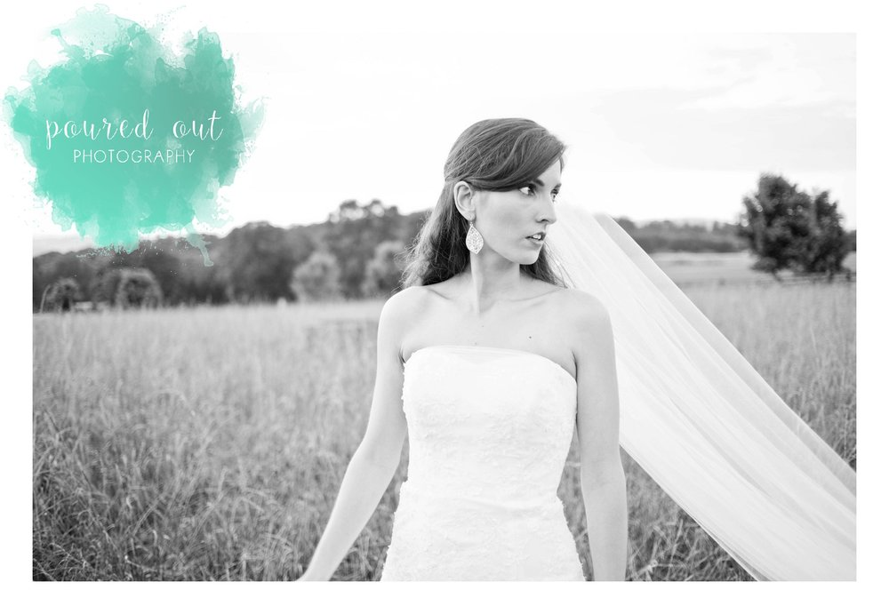 dani_bridal_poured_out_photography-263_WEB.jpg