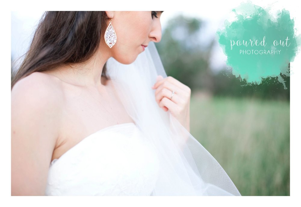 dani_bridal_poured_out_photography-272_WEB.jpg