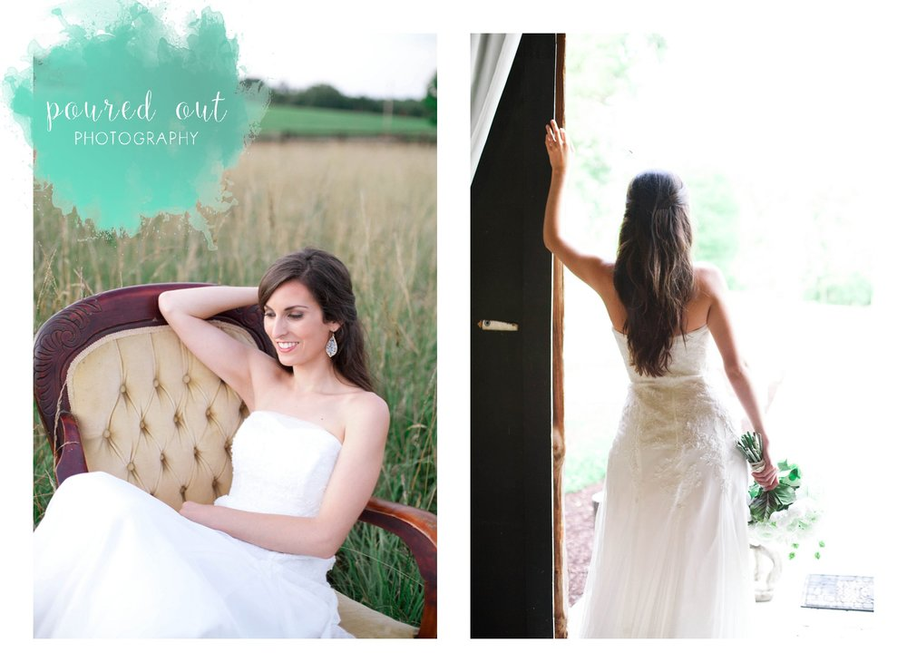 dani_bridal_poured_out_photography-299_WEB.jpg