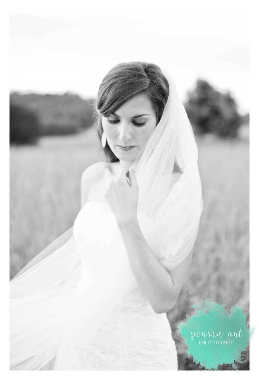 dani_bridal_poured_out_photography-270_WEB.jpg