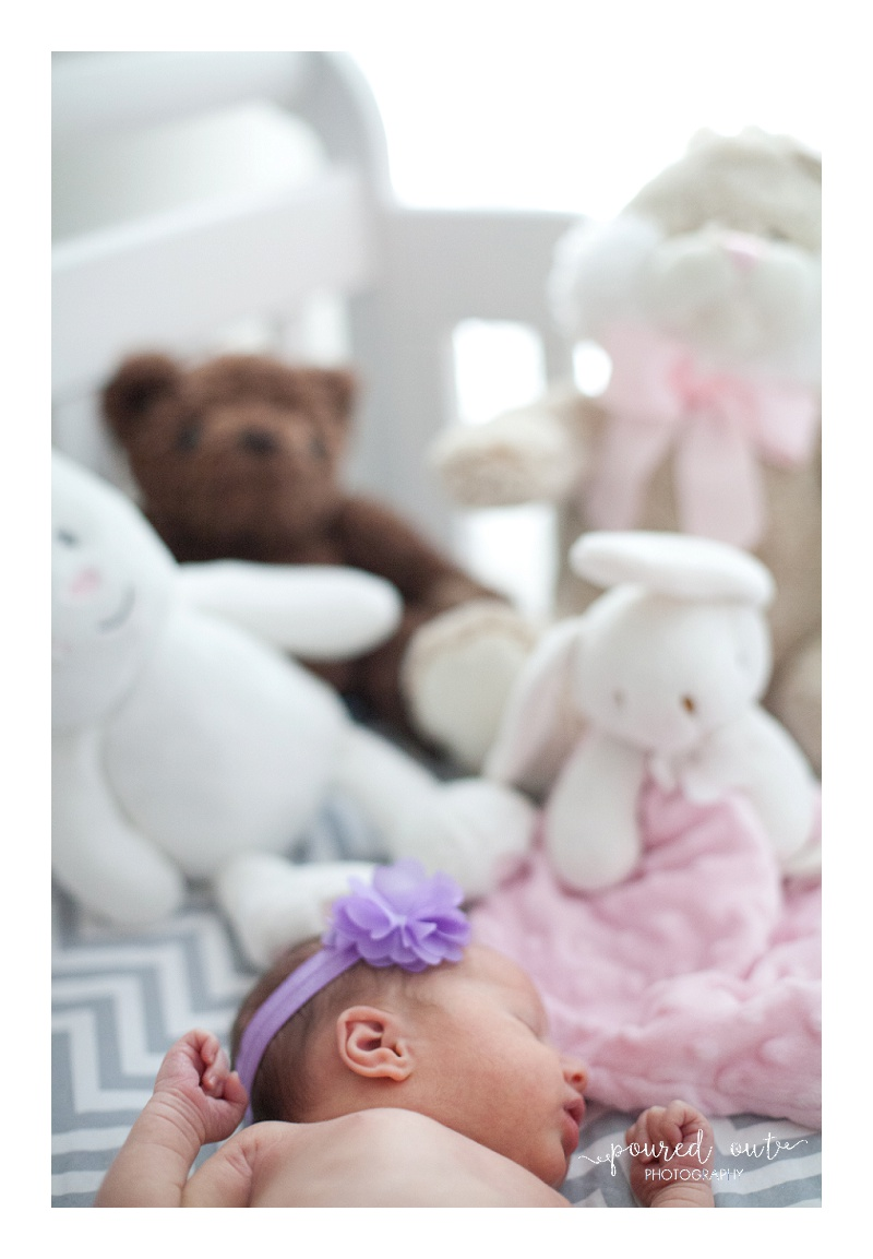 allie_newborn_poured_out_photography-67_WEB.jpg