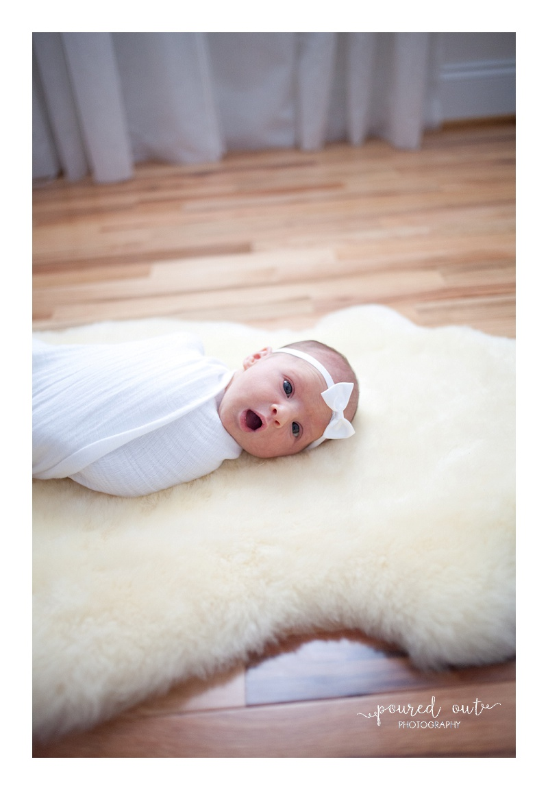 allie_newborn_poured_out_photography-181_WEB.jpg