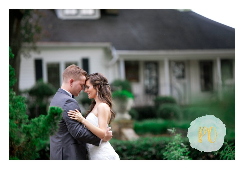 lindsey plantation first look rustic outdoor poured out photography