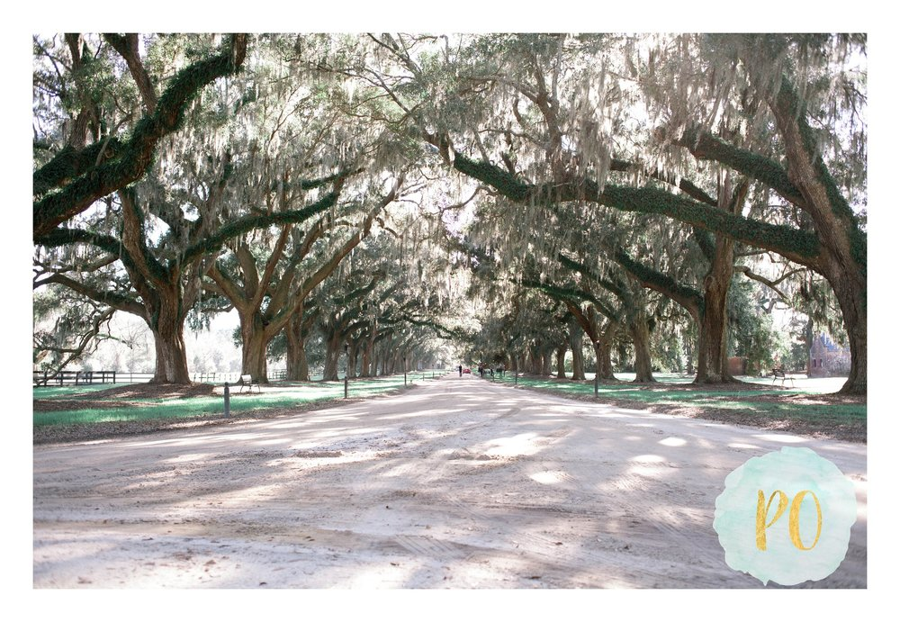 boone_hall_poured_out_photography-29_WEB.jpg