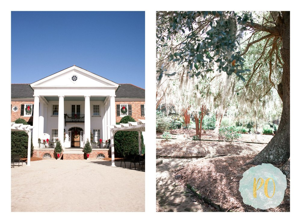 boone_hall_poured_out_photography-14_WEB.jpg