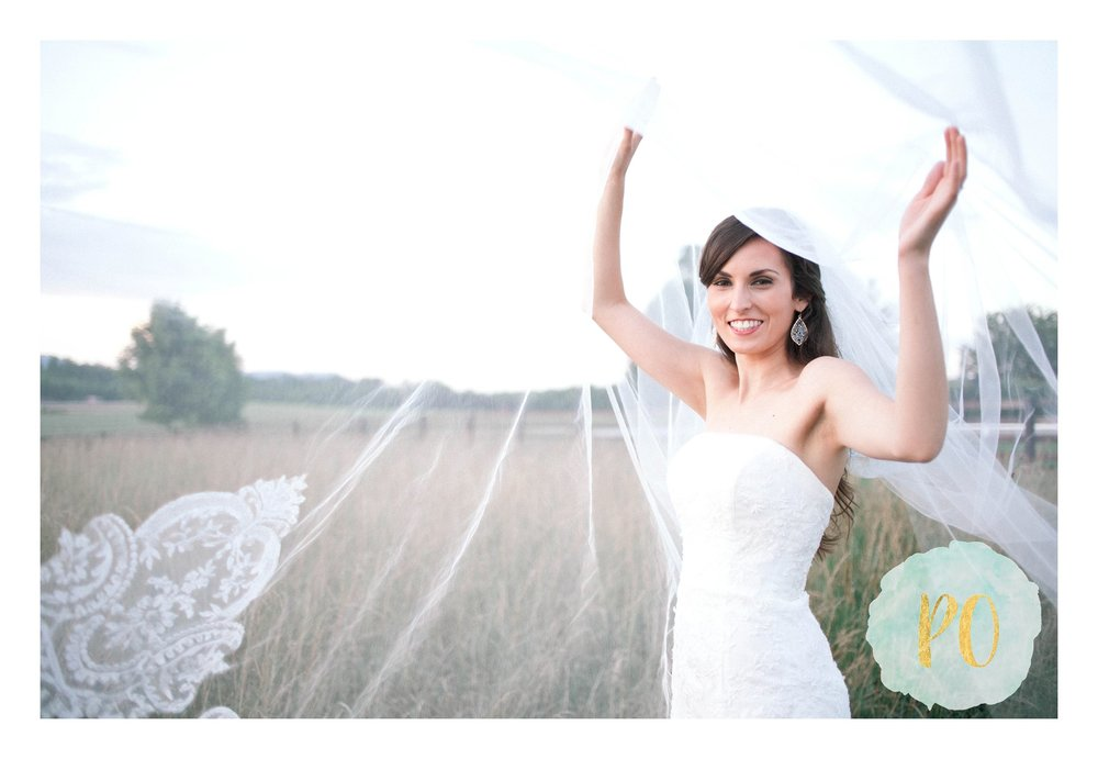 lindsey plantation bridal