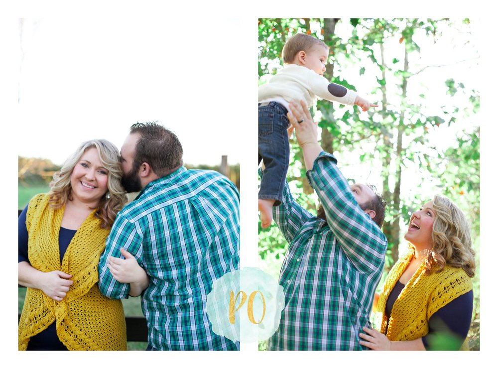 galivants ferry family photographer
