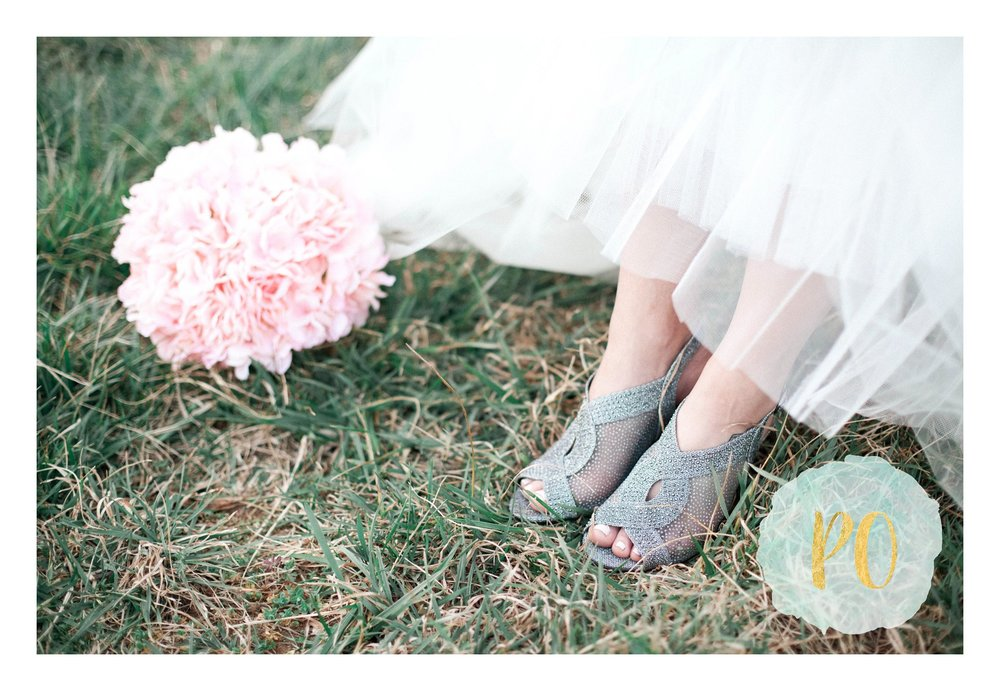 hannah_bridal_poured_out_photography-288_WEB.jpg