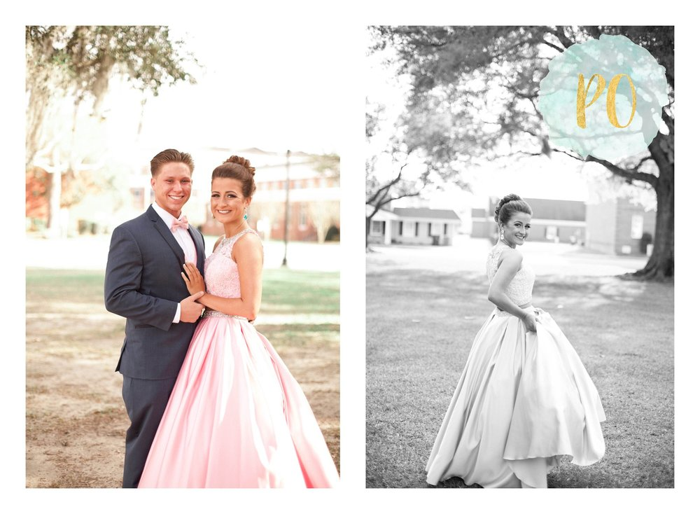 kylee_christian_prom_poured_out_photography-4_WEB.jpg