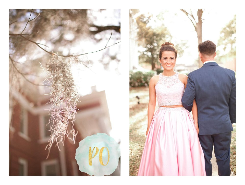 kylee_christian_prom_poured_out_photography-2_WEB.jpg