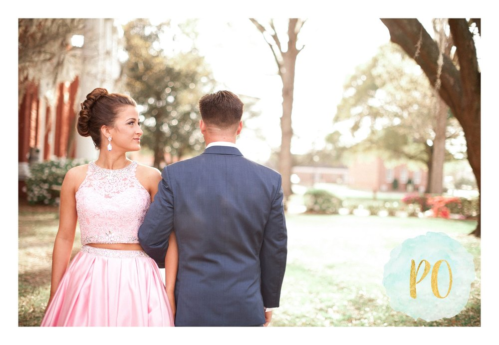 kylee_christian_prom_poured_out_photography-10_WEB.jpg