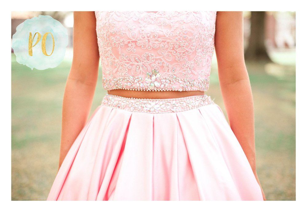 kylee_christian_prom_poured_out_photography-24_WEB.jpg