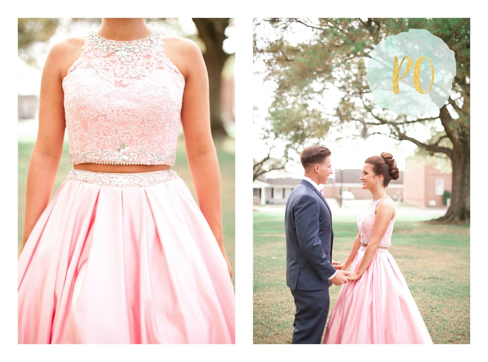 kylee_christian_prom_poured_out_photography-25_WEB.jpg