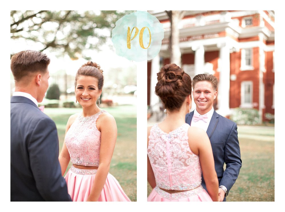 kylee_christian_prom_poured_out_photography-33_WEB.jpg