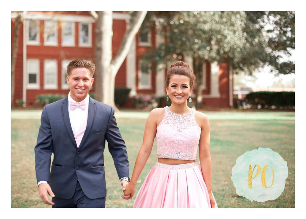 kylee_christian_prom_poured_out_photography-42_WEB.jpg