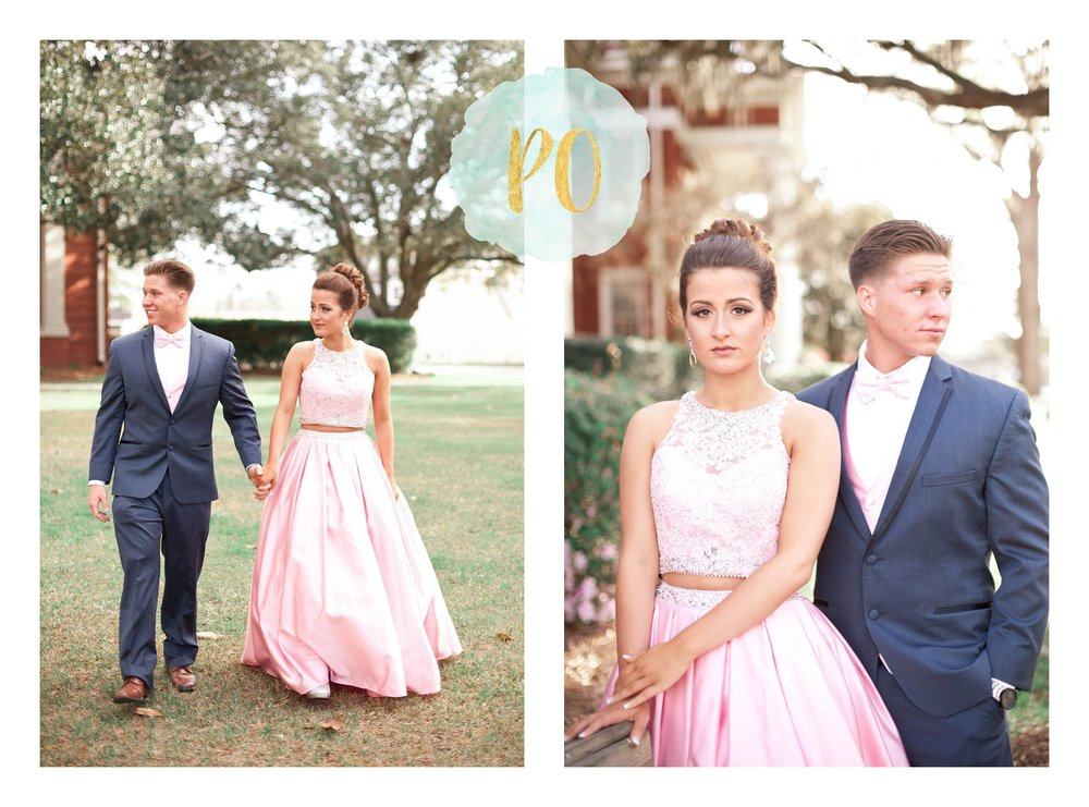 kylee_christian_prom_poured_out_photography-37_WEB.jpg
