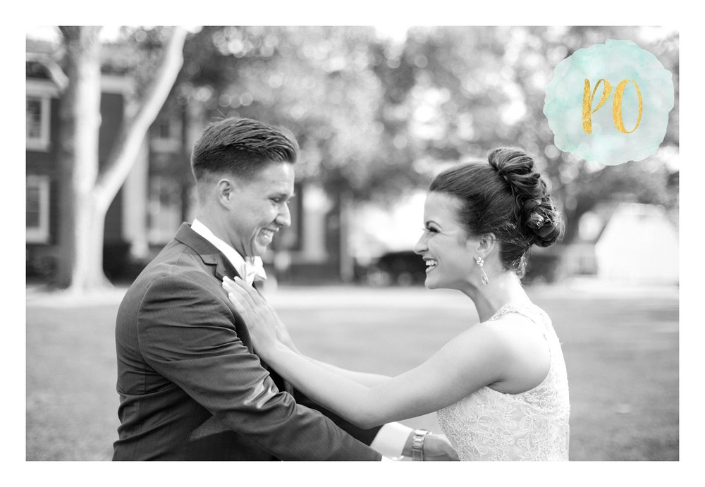 kylee_christian_prom_poured_out_photography-46_WEB.jpg