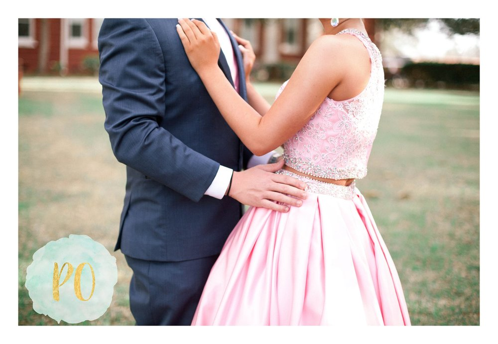 kylee_christian_prom_poured_out_photography-50_WEB.jpg
