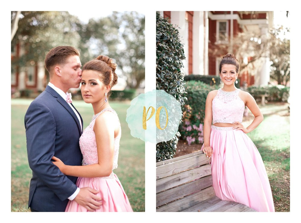kylee_christian_prom_poured_out_photography-51_WEB.jpg