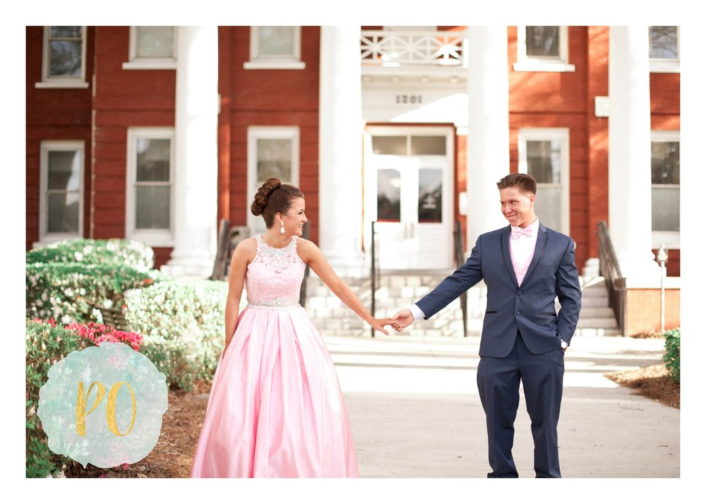 kylee_christian_prom_poured_out_photography-58_WEB.jpg
