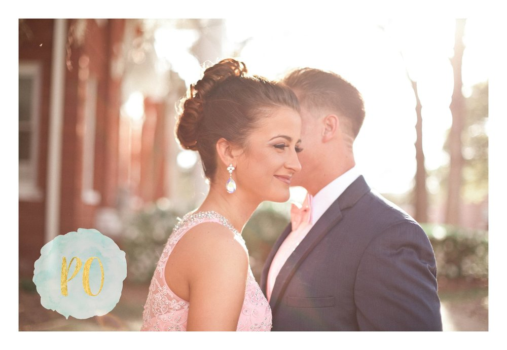 kylee_christian_prom_poured_out_photography-62_WEB.jpg