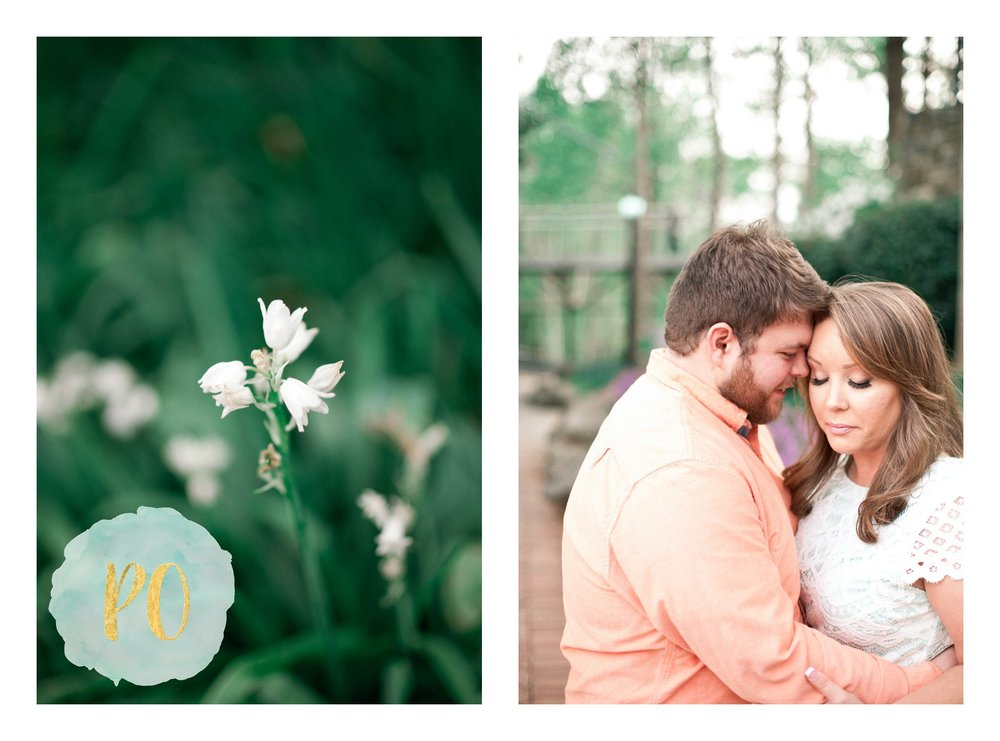 zach_gabbie_engagement_poured_out_photography-1_WEB.jpg