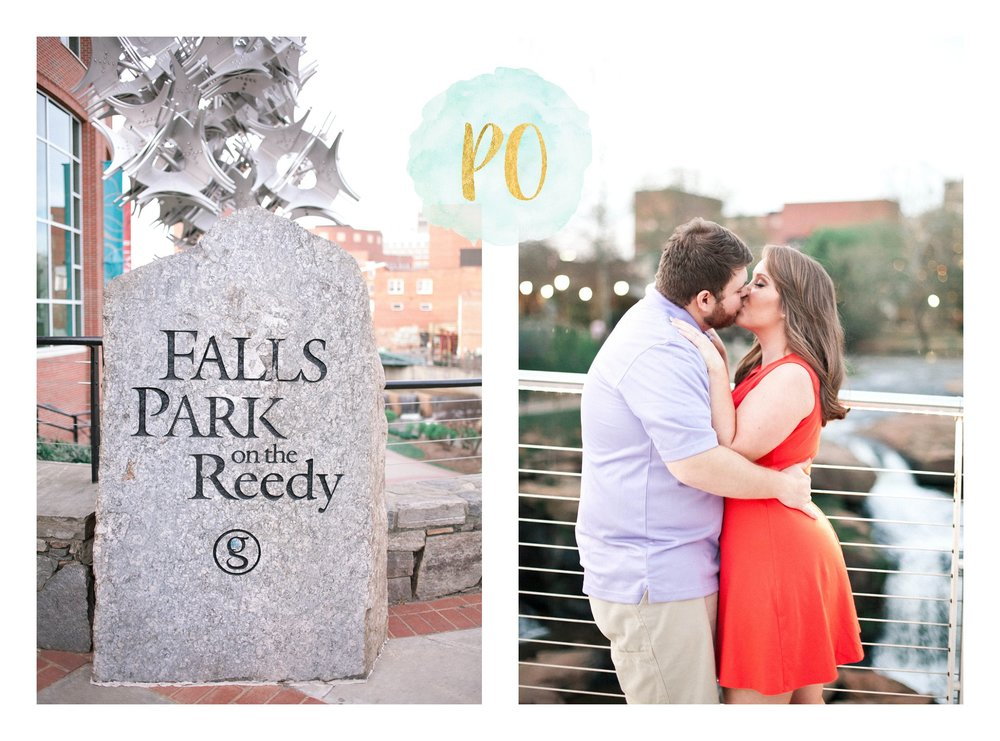 zach_gabbie_engagement_poured_out_photography-5_WEB.jpg