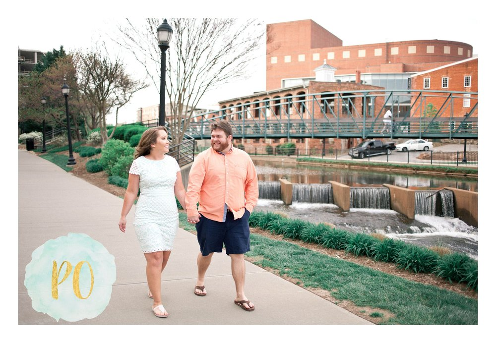 zach_gabbie_engagement_poured_out_photography-6_WEB.jpg