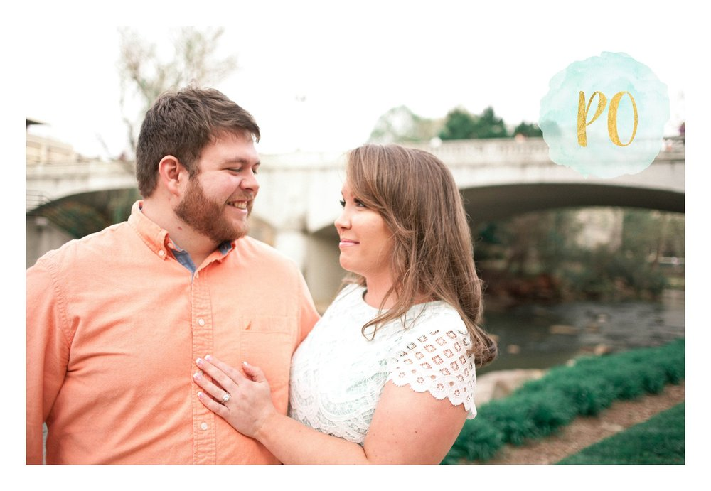 zach_gabbie_engagement_poured_out_photography-14_WEB.jpg
