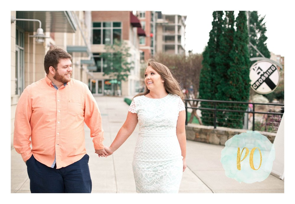 zach_gabbie_engagement_poured_out_photography-19_WEB.jpg